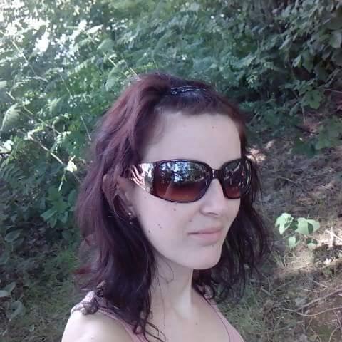 Tündi, 25 éves társkereső nő - Szolnok
