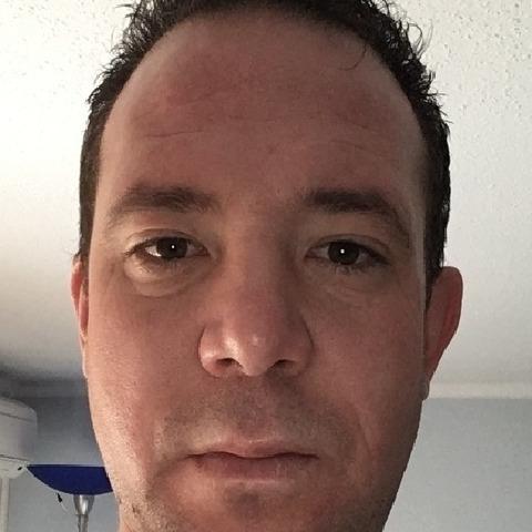 László, 43 éves társkereső férfi - Nyíregyháza