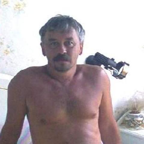 Kari, 62 éves társkereső férfi - Marcali