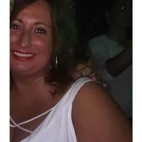 Adél, 41 éves társkereső nő - Nagyatád