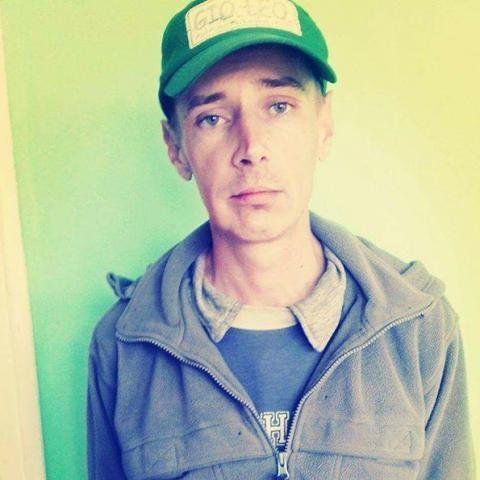 Mihály, 31 éves társkereső férfi - Békéscsaba