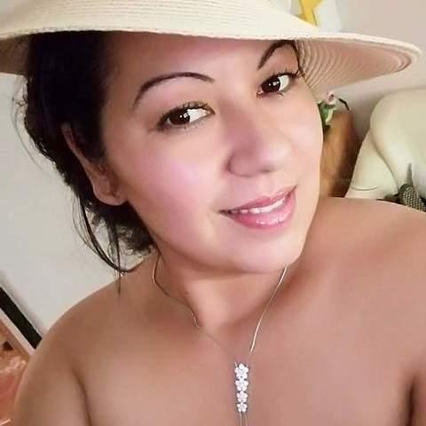 Noémi, 45 éves társkereső nő - Álmosd