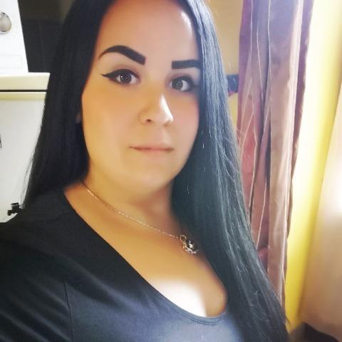 Dóra, 31 éves társkereső nő - Budapest
