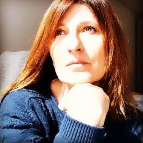 Andi, 52 éves társkereső nő - Székesfehérvár
