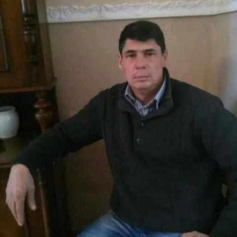 Zoli, 50 éves társkereső férfi - Szarvas