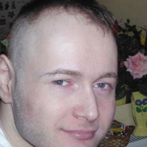 Balázs, 45 éves társkereső férfi - Lenti