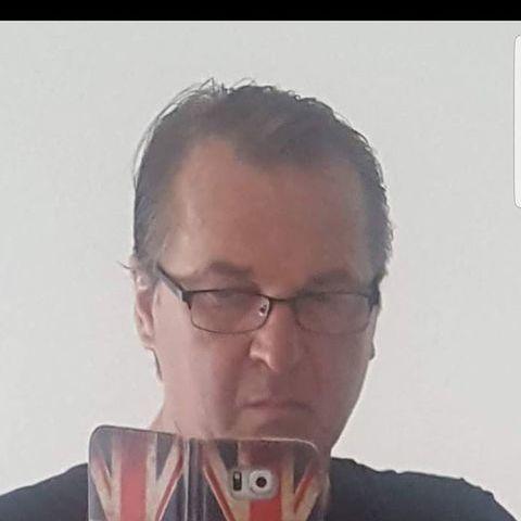 Denes, 53 éves társkereső férfi - Neues