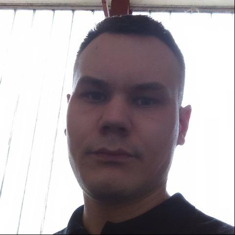 Tamás, 31 éves társkereső férfi - Ópusztaszer