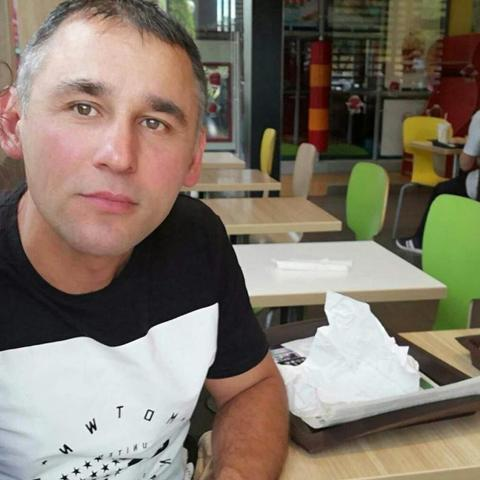 Jenő, 48 éves társkereső férfi - Dombóvár