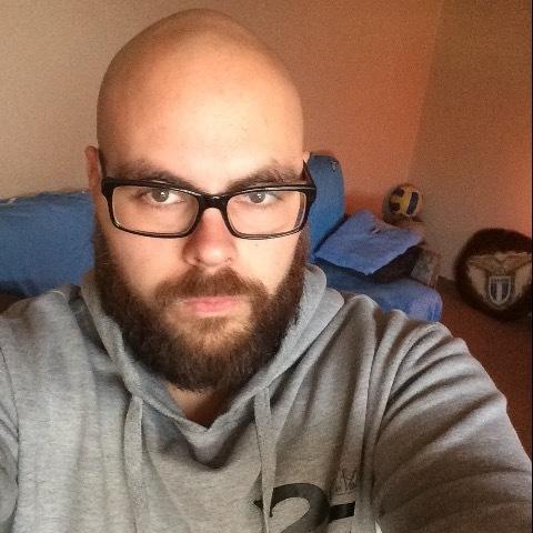 Szabi, 34 éves társkereső férfi - Hajdúböszörmény