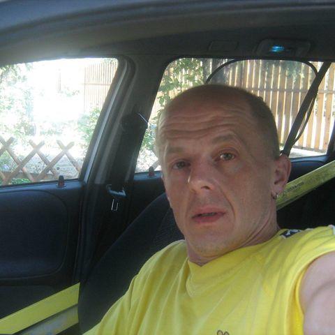 József, 51 éves társkereső férfi - Szigethalom