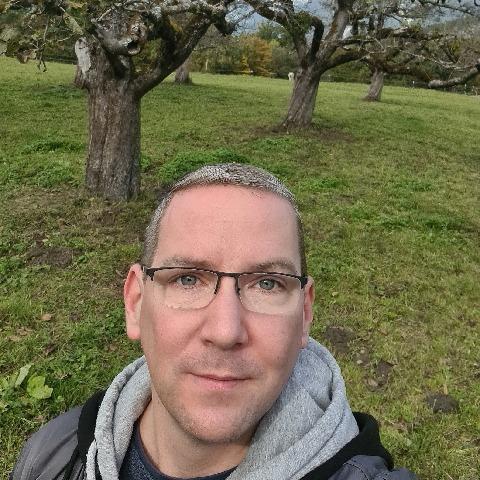 Jocó, 40 éves társkereső férfi - Stift Stams