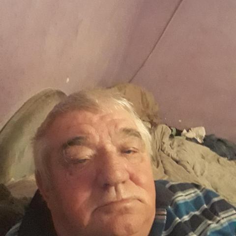 Gabi, 67 éves társkereső férfi - Hajdúsámson