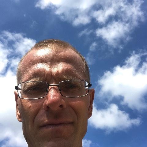 Csaba, 42 éves társkereső férfi - Gyál