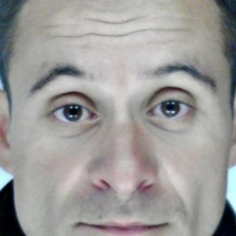 Roland, 36 éves társkereső férfi - Zalaegerszeg
