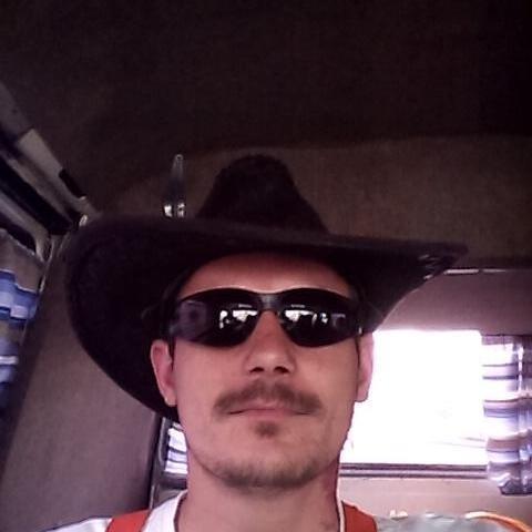 Vili, 31 éves társkereső férfi - Bátonyterenye