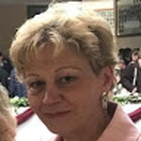Anikó, 53 éves társkereső nő - Keszthely