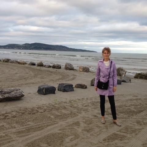 Kata, 39 éves társkereső nő - Szeged