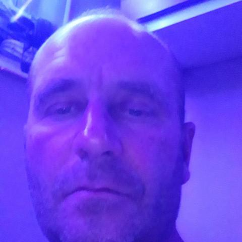 Csaba, 45 éves társkereső férfi - Nagykőrös