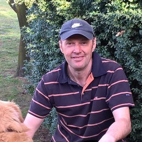 László, 54 éves társkereső férfi - Nyíregyháza