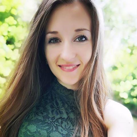 ##### Társkereső lány Ukrajna – Páratlan társkereső - Kárpátaljai társkereső.