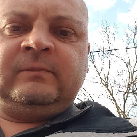 Péter, 40 éves társkereső férfi - Bélapátfalva