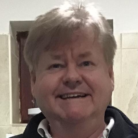 Béla, 53 éves társkereső férfi - Pápa