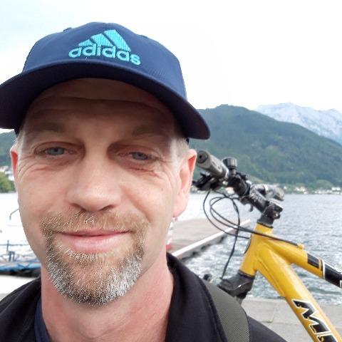 Tibor, 45 éves társkereső férfi - Mohács