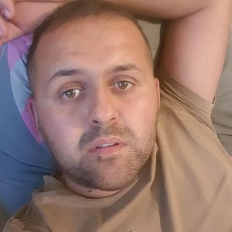 János, 37 éves társkereső férfi - Győr