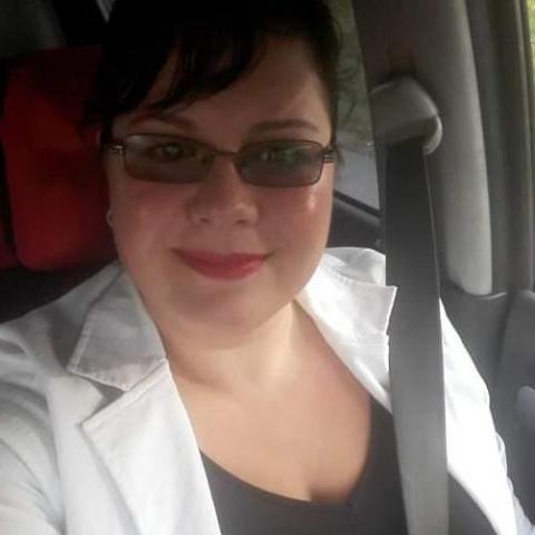 Niki, 35 éves társkereső nő - Nagykanizsa