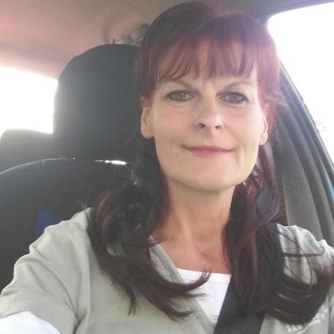 Kata, 50 éves társkereső nő - Miskolc