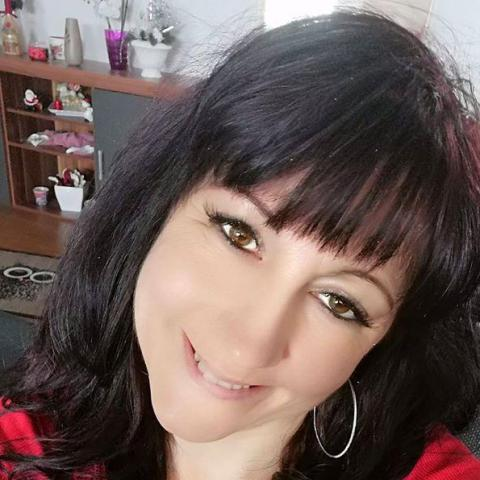 Monika, 46 éves társkereső nő - Galanta