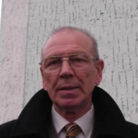 Attila, 78 éves társkereső férfi - Polány