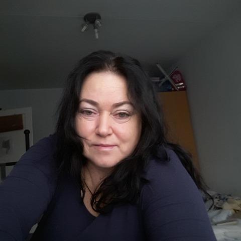Ilona, 50 éves társkereső nő - Debrecen