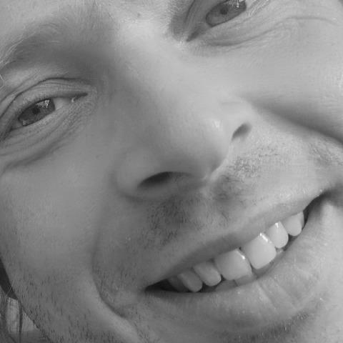 Tamás , 39 éves társkereső férfi - Gödöllő