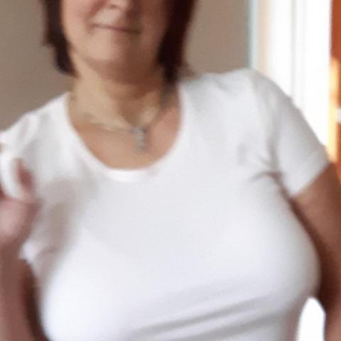 Melinda, 45 éves társkereső nő - Kiskunfélegyháza