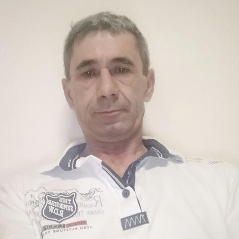Csaba, 56 éves társkereső férfi - Kemecse