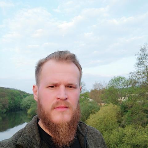 József, 38 éves társkereső férfi - Tiszaújváros