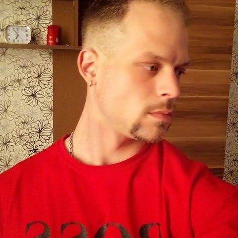 Gábor, 30 éves társkereső férfi - Sátoraljaújhely