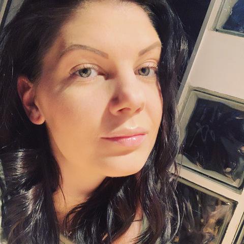 Emma, 29 éves társkereső nő - Budapest