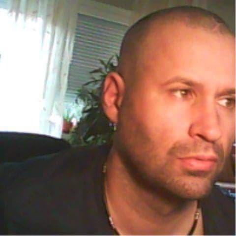 Józsi, 33 éves társkereső férfi - Velence