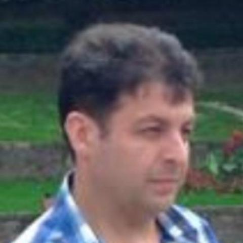 József, 51 éves társkereső férfi - Eger