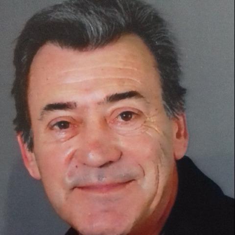 László, 68 éves társkereső férfi - Rétság