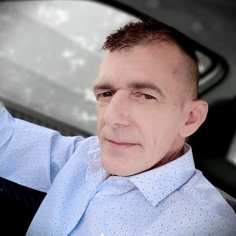 Sandor, 44 éves társkereső férfi - Gyüre