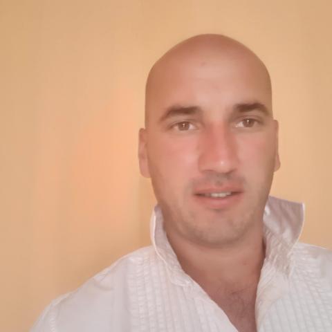 Jocó, 41 éves társkereső férfi - Székesfehérvár