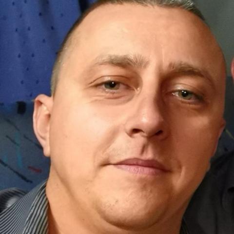 Jani, 33 éves társkereső férfi - Békéscsaba