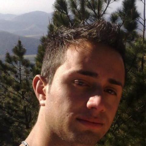 Lacko, 38 éves társkereső férfi - Nyíregyháza