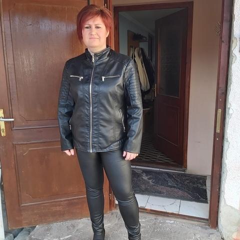 Ildikó, 40 éves társkereső nő - Nagykanizsa