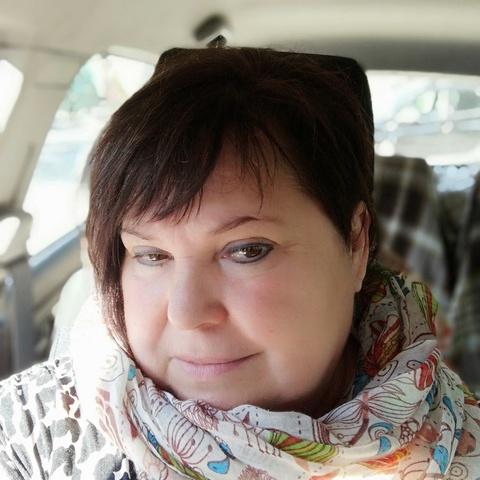 Zsuzsi, 60 éves társkereső nő - Kulcs