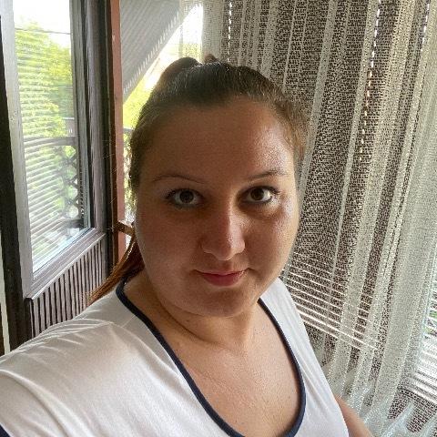 Edó, 35 éves társkereső nő - Miskolc